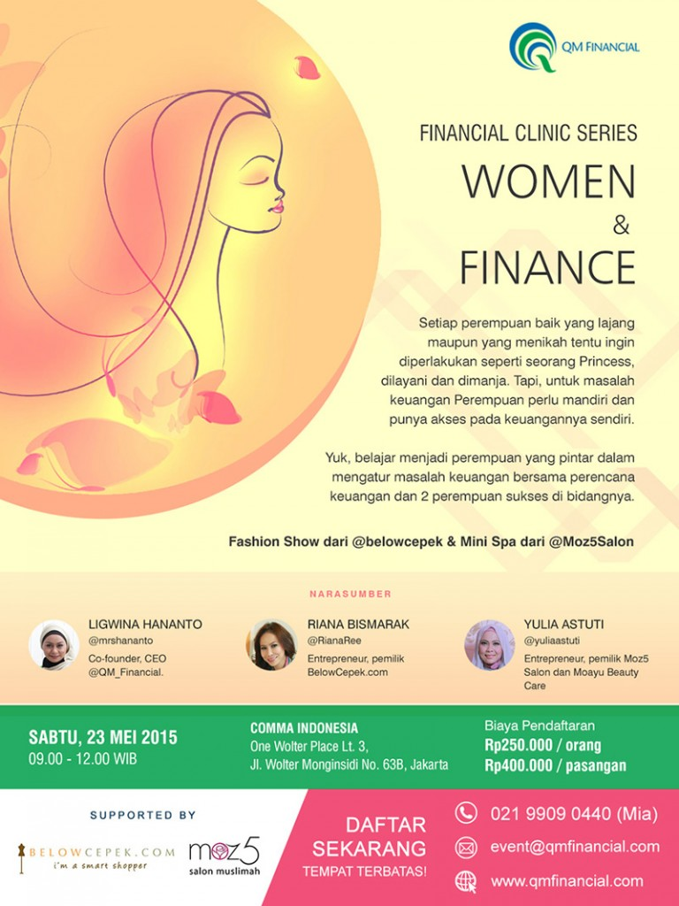 finclic-women-finance-web