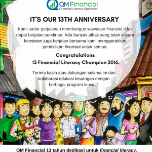 qm-financial-13th-anniversary-2