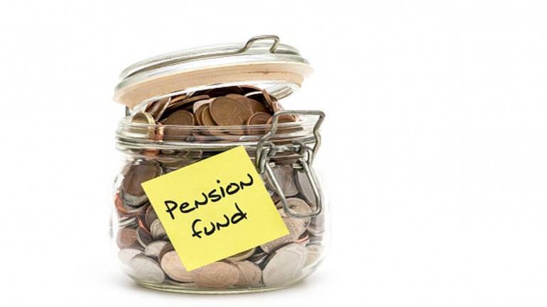 Dana Pensiun, Pilih Mana: DPPK, DPLK, atau Siapkan Sendiri?