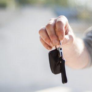 5 Poin Seluk Beluk Car Ownership Program untuk Karyawan yang Harus Diketahui