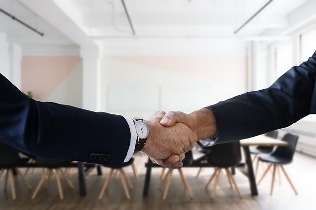 Hiring & Recruiting: 5 Tip Merekrut Calon Karyawan Terbaik yang Pas dengan Kebutuhan