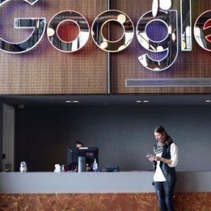 Suasana dan Etos Kerja Optimal, Ternyata 3 Hal Ini yang Menjadi Rahasia Google
