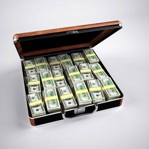 5 Tip Memilih Produk Investasi, Belajar dari Kevin Aprilio yang Pernah Tertipu 17 M
