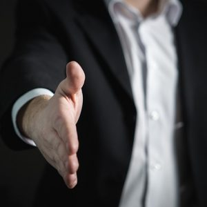 Ingin Mendapatkan Promosi Jabatan? 5 Hal Berikut Harus Dijadikan Kebiasaan