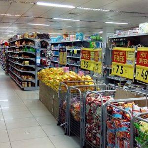 Supermarket Giant Tutup! 5 Hal yang Harus Kita Lakukan jika Perusahaan Tempat Kita Kerja Tutup