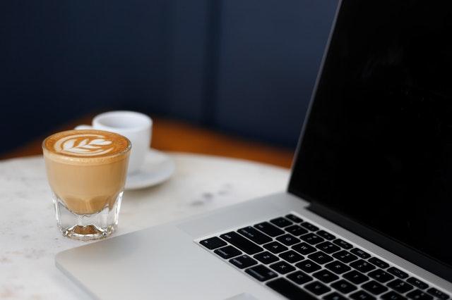 Sebelum Mulai Bekerja di Startup dan Mengharap Gaji Besar, Pertimbangkan Dulu 5 Hal Berikut