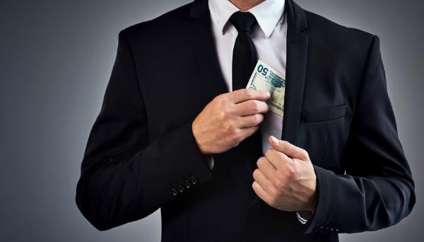 5 Trik Mencegah Kecurangan atau Fraud Terjadi dalam Perusahaan