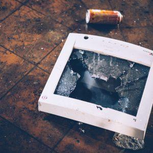 5 Jenis Fraud atau Kecurangan Karyawan yang Kerap Terjadi di Perusahaan