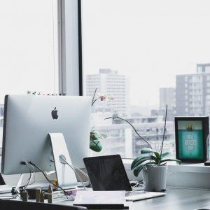 Menjadi Karyawan yang Baik dan Bisa Diandalkan, Ini 5 Cara untuk Meningkatkan Kualitas Diri