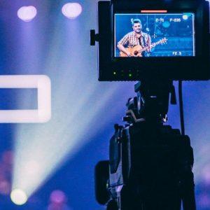 Karyawan Net TV Diminta Mengundurkan Diri untuk Efisiensi - 5 Pertimbangan Jika Hadapi Masalah yang Sama