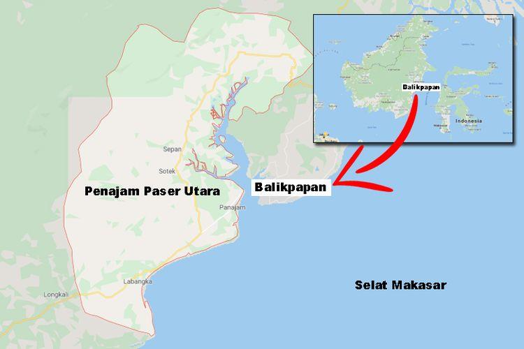 Ibu Kota Baru Indonesia di Kalimantan Timur: 5 Kekhawatiran dan 3 Antusiasme yang Muncul di Tengah Para Aparat Sipil Negara