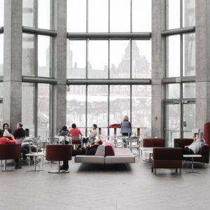 6 Upaya Menciptakan Budaya Kerja yang Positif untuk Mengembangkan Potensi Karyawan