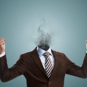 3 Tipe Burnout yang Bisa Terjadi pada Setiap Karyawan dan Bagaimana Solusinya