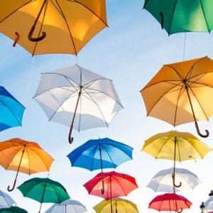 5 Hal untuk Memastikan Seluruh Anggota Keluarga Tercover Asuransi Kesehatan