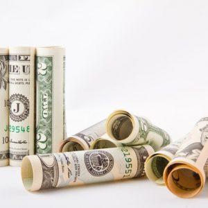 Investasi P2P Lending: Beberapa Hal yang Perlu Diketahui Sebelum Memulainya