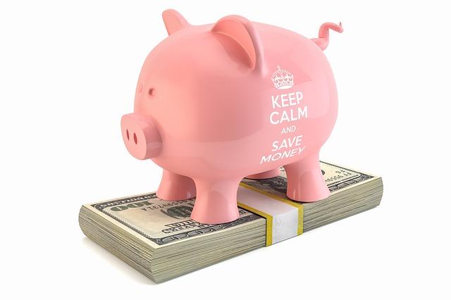 Investasi Deposito Aman dan Cocok untuk Pemula - Pahami 5 Faktanya Dulu
