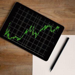 5 Hal Tentang Investasi Saham yang Harus Diketahui oleh Pemula