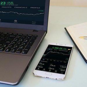 Investasi di Reksa Dana Pasar Uang: 5 Hal untuk Diketahui