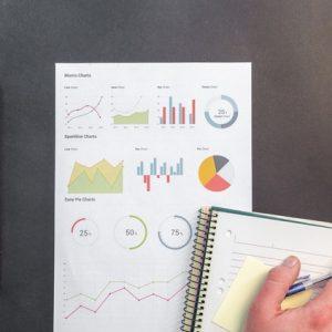 Reksa Dana Pendapatan Tetap: Investor Pemula Harus Tahu 5 Hal Ini!