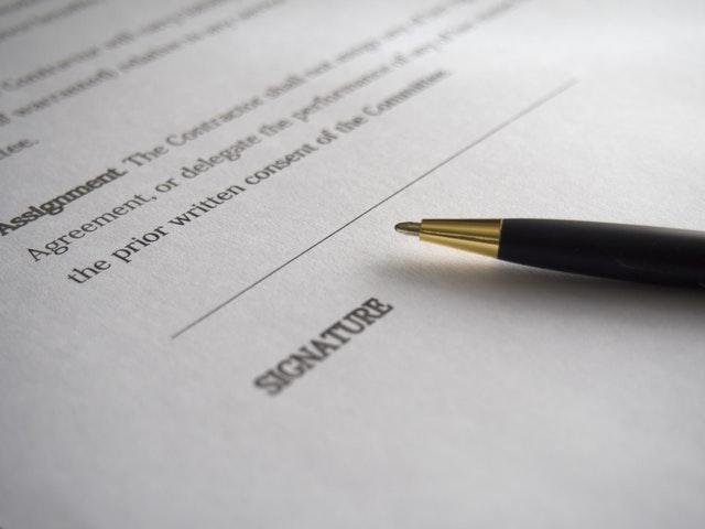 Surat Berharga Sebagai Aset Aktif: 3 Hal yang Harus Kamu Tahu
