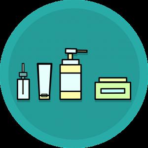7 Tip Atur Bujet Skincare: Kulit Glowing Tanpa Bikin Kantong Kering