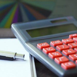 Asuransi Pendidikan: 3 Hal yang Harus Diketahui
