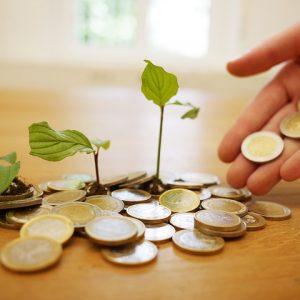 Asuransi Unit Link: 3 Hal Terbesar dan Paling Prinsip yang Harus Dipahami