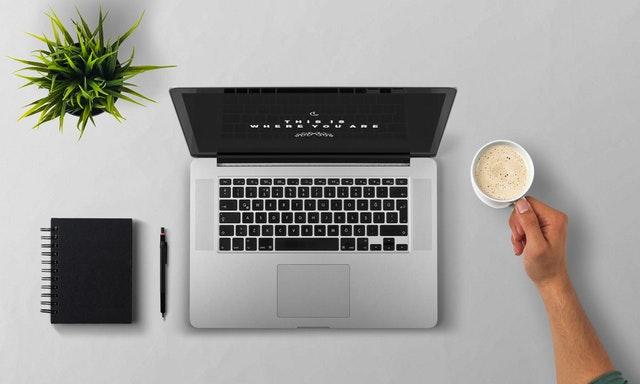 First Jobber, Segera Rencanakan Masa Depan dengan 3 Investasi Ini!