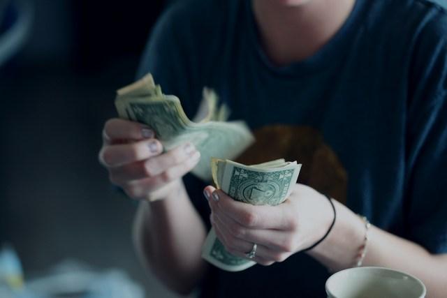 Sebelum Usia 30 Tahun, Sebaiknya Kamu Sudah Membuat 5 Tujuan Finansial Ini