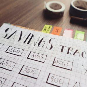 9 Istilah Keuangan Pribadi Paling Sederhana yang Harus Dipahami