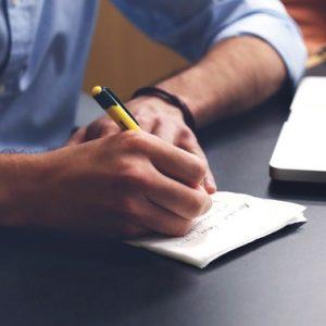 3 Langkah Mudah Membuat Laporan Keuangan Pribadi for Dummies