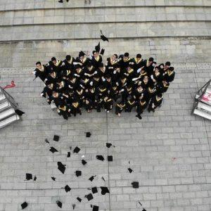 Mengatur Keuangan Fresh Graduate dalam 7 Langkah