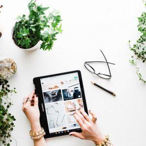 Hobi Belanja Online? 5 Hal untuk Menyelamatkan Dompet dan Tabungan
