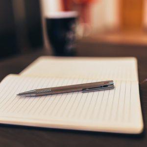7 Tip Konsisten Menjalankan Resolusi Keuangan