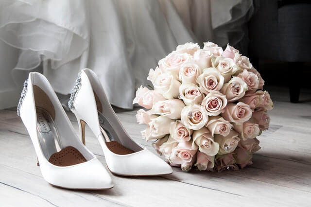 Mengumpulkan Dana Menikah dalam 5 Langkah