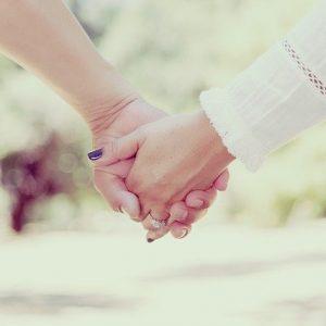 Setelah Lama Menikah, Pasangan Suami Istri Harus Cek 5 Hal Keuangan Ini