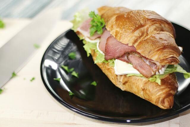 Sandwich Generation, Begini 5 Cara Memutus Mata Rantainya