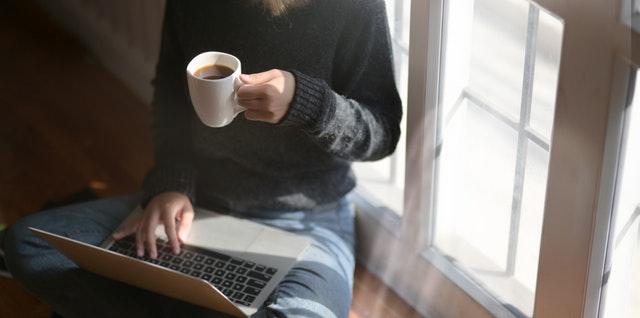 5 Hal tentang Pajak Pekerja Lepas atau Freelancer