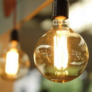 4 Jurus Hemat Listrik: Hemat Energi dan Hemat di Kantong