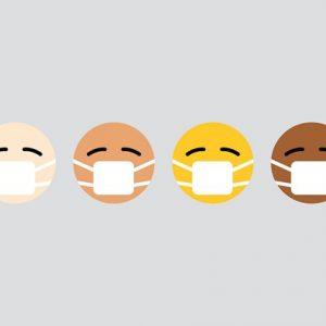 5 Kebijakan Perusahaan yang Perlu Dimiliki Terkait Kembalinya Karyawan ke Kantor