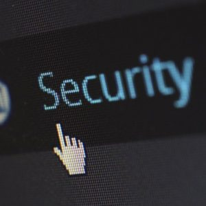7 Tip Aman Transaksi Online demi Mencegah Kebocoran Data dan Kejahatan Lain