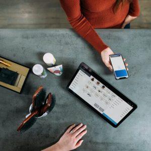 Bisnis Offline Jadi Bisnis Online: 5 Hal untuk Bersiap