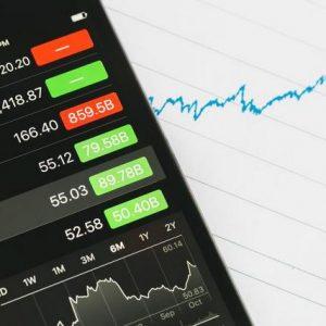 Seputar Pasar Modal: 5 Pertanyaan Paling Sering Diajukan