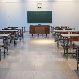 Tahun Ajaran Baru 2020/2021 Akan Berbeda, Ini yang Harus Dipersiapkan Secara Finansial