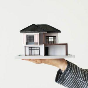 Beli Rumah Pertama: Apakah Sekarang Waktu yang Tepat?