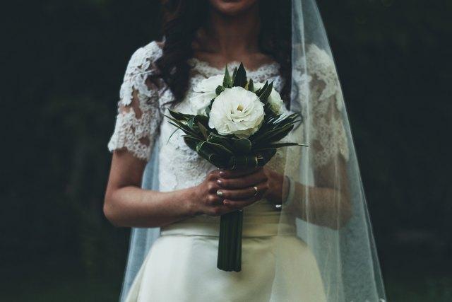 Biaya Menikah di Masa New Normal: Lebih Hemat atau Malah Membengkak?