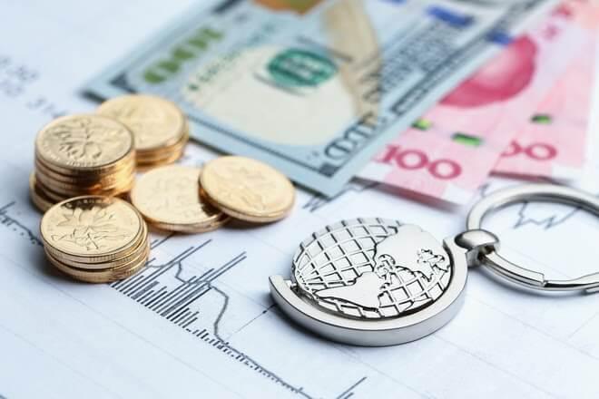 Apa Itu Pasar Uang? Ini 5 Hal Penting Tentangnya