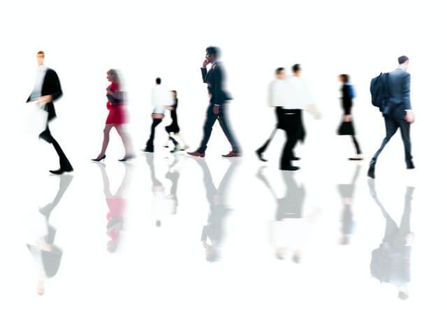 Keamanan Finansial Membuat 92% Karyawan Bisa Bekerja dengan Bahagia