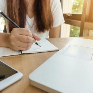 5 Kelas Online Keuangan yang Bisa Kamu Ikuti di Masa New Normal