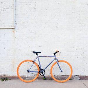 Tren Bersepeda: 5 Hal untuk Menjadikannya Bermanfaat Maksimal